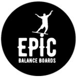 EPIC Balance Boards