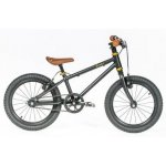 JUNIOR Gravel Bikes - CH-Produkt