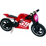 KIDDIMOTO - my first