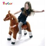 PONYCYCLE REITTIERE