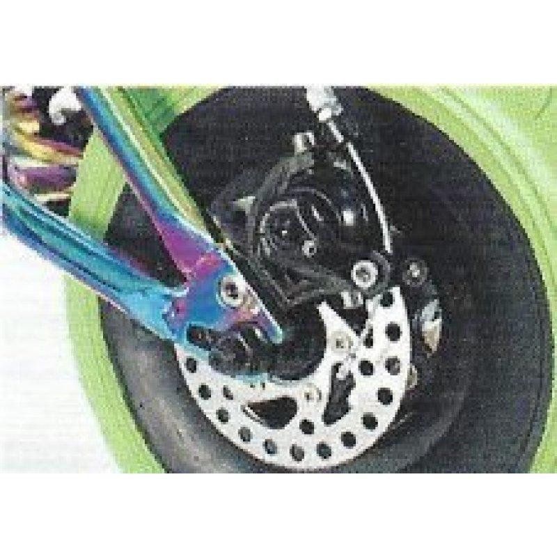 Mini Bmx Kaufen : mini bmx bike wildcat original 2 c2 oil slick green alu rahmen ~ Blog.minnesotawildstore.com Haus und Dekorationen