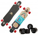 AKTION - Apollo Tahiti Block Downhillboard