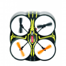 Carrera RC -  R/C Quadrocopter CRC X1 2.4 GHz