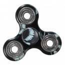 Fidget Spinner - PRO SPINNER CERAMIC BEARINGS Black