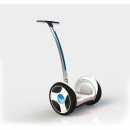 NINEBOT E+ NEUSTE VERSION des PRIVAT-Segway!