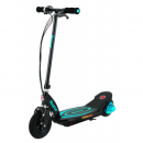 RAZOR E100 E-Scooter Power Core Blau -> NEW