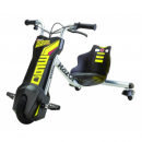 RAZOR Electric Drift Trike Power Rider 360 ->...