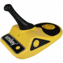 JANUAR-LOCH AKTION: Smartbob gelb SMILEY