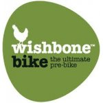 Wishbone Bikes (innovative Laufräder...